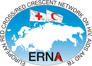 European Red Cross/Red Crescent Network on HIV/AIDS and Tuberculosis