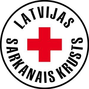 Latvia-300