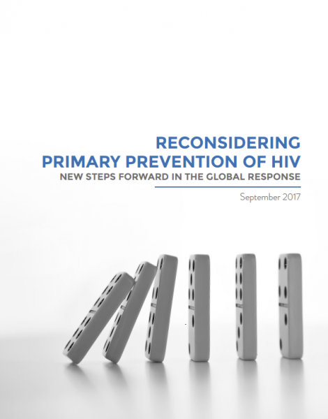 Reconsidering-Primary-Prevention-Cover-lo-res-235x300@2x